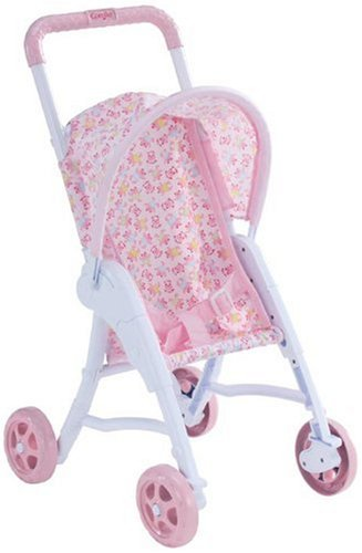 Corolle Mon Premier Doll Accessories (Small Stroller) at Sears.com