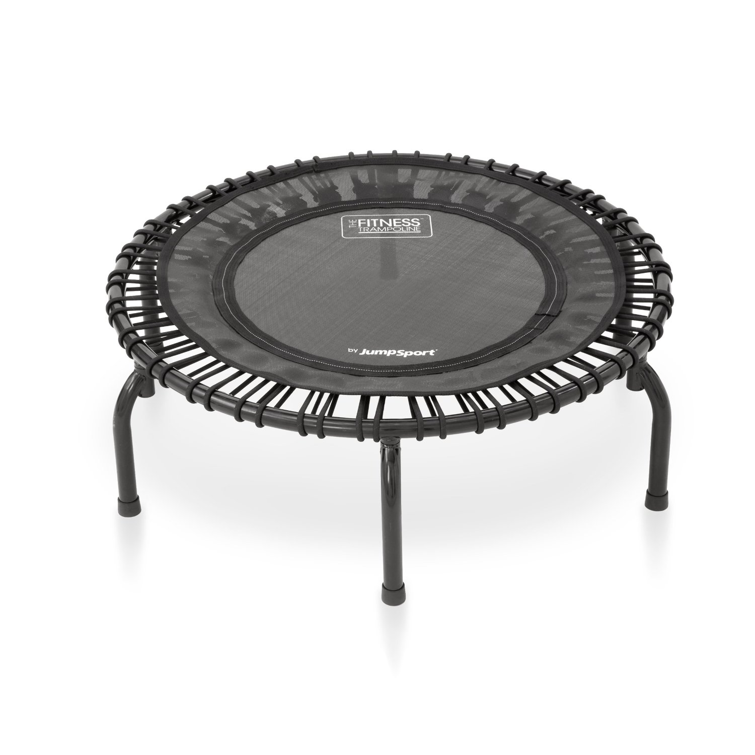 JumpSport The Fitness Trampoline Model 220 Non-Folding 40-Inch at Sears.com