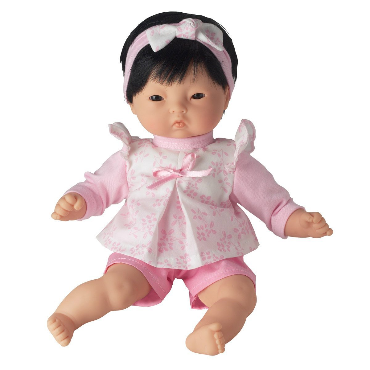 Corolle Mon Premier Calin Yang Baby Doll at Sears.com