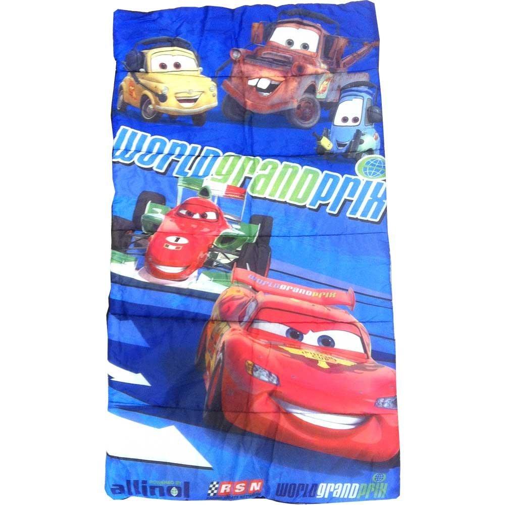 Disney Slumber Bag, Multi at Sears.com