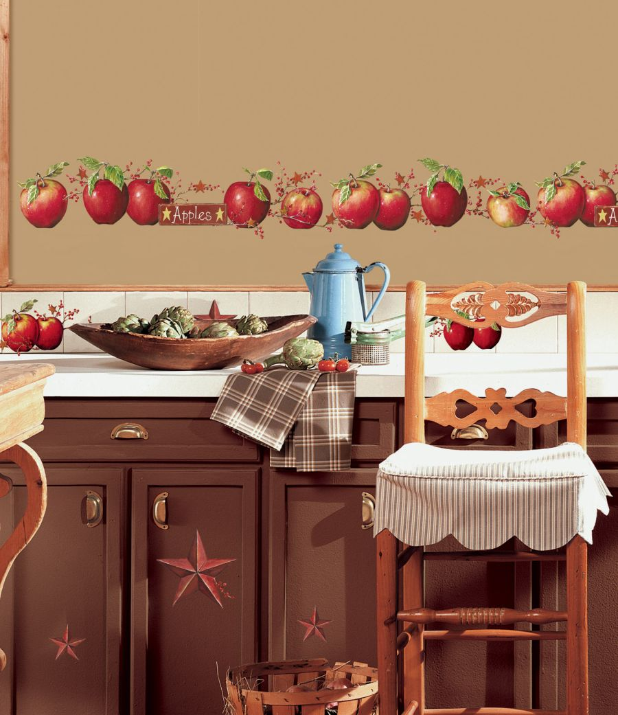 42 designer incorporated ny - Country Kitchen Wall Decor Ideas